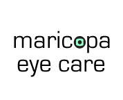 eye-care-logo