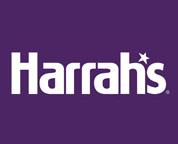 harrahs-logo