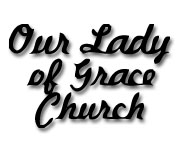 or-lady-grace-logo
