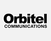 orbitel-logo