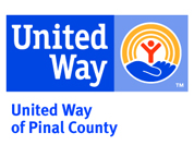 United Way of Pinal County Logo