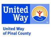 United Way of Pinal County Logo