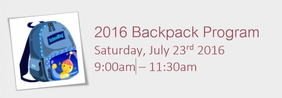 backpack-2016