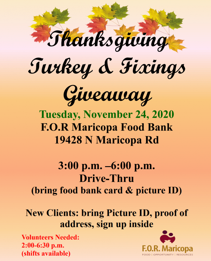 FOR-Thanksgiving-Flyer-2020